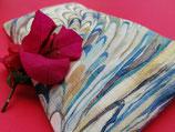 Almohadilla para aliviar cólicos menstruales