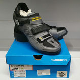 Scarpe SHIMANO MTB/Trekking M163 LIMITED EDITION