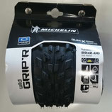 Copertone MICHELIN Wild Grip'R Ultimate Advanced GUM - X   146085