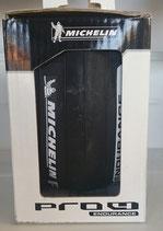 Copertone Michelin PRO 4 ENDURANCE 700x25 817072