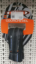 Copertone Maxxis COURCHEVEL 700x23 3C