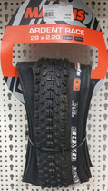 Copertone MTB MAXXIS ARDENT RACE 3C TR 29x2.20