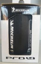 Copertone Michelin PRO 4 SERVICE COURSE 700x25 446783