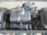 Vergaserbatterie VB43