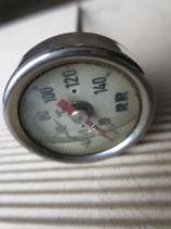 Öltemperatur Messstab
