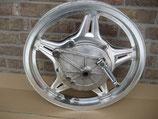 CB 750 K RC01 18 Zoll Hinterradfelge