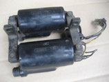 beide Zündspulen TEC AW82 TRI