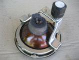 Frontscheinwerfer F2 Verkleidung