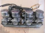 Vergaser VB 57 A für 1100er Modelle
