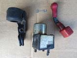 Magnetschalter Original