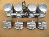 Vergaser VB 53 A für 1100er Modelle
