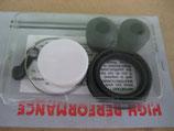 Bremssattel Reparatur Kit