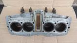Zylinder mit Kolben 900 ccm SC01