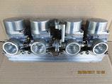 überholter Vergaser VB 51 A für 900er Modelle