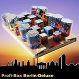 Profi-Box-Berlin Deluxe / 500 shot