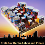Profi-Box-Berlin-Deluxe + Finale / 600 shot