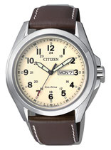 CITIZEN OF COLLECTION URBAN ECO-DRIVE REF.AW0050-15A ART. 3223