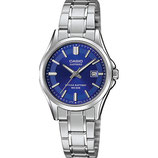CASIO COLLECTION SOLO TEMPO DONNA REF. LTS-100D-2A2VEF ART. 9307