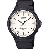 CASIO COLLECTION SOLO TEMPO UOMO REF. MW-240-7EVEF ART. 9316