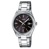 CASIO COLLECTION SOLO TEMPO DONNA REF. LTP-1302PD-1A1VEF ART. 9066