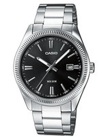 CASIO COLLECTION SOLO TEMPO UOMO REF. MTP-1302PD-1A1VEF ART. 9069
