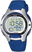 CASIO COLLECTION DIGITALE DONNA REF. LW-200-2AVEF ART. 9203