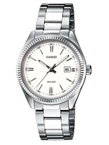 CASIO COLLECTION SOLO TEMPO DONNA REF. LTP-1302PD-7A1VEF ART. 9224