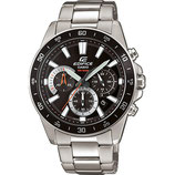 CASIO EDIFICE UOMO REF. EFV-570D-1AVUEF ART. 9304