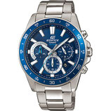 CASIO EDIFICE UOMO REF. EFV-570D-2AVUEF ART. 9303