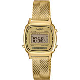 CASIO VINTAGE DIGITALE DONNA REF. LA670WEMY-9EF ART. 9309