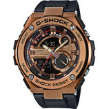CASIO G-SHOCK G-STEEL REF. GST-210B-4AER ART. 9263