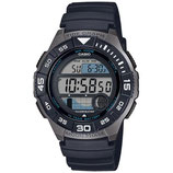 CASIO COLLECTION DIGITALE UOMO REF. WS-1100H-1AVEF ART. 9323