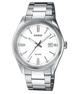 CASIO COLLECTION SOLO TEMPO UOMO REF. MTP-1302PD-7A1VEF ART. 9153
