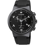 CITIZEN OF COLLECTION H500 ECO-DRIVE  UOMO REF. AT2405-10E ART. 3248