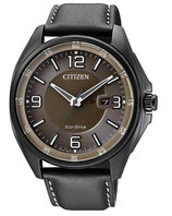 CITIZEN OF COLLECTION METROPOLITAN UOMO ECO-DRIVE REF. AW1515-18H ART. 3263