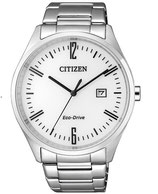 CITIZEN JOY OF COLLECTION SOLO TEMPO UOMO REF.BM7350-86A ART. 3257