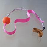 "Pack-Poi ""Minipoi"" pink"