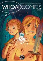 WHOA! Comics # 7
