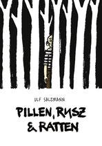 Pillen, Rusz & Ratten