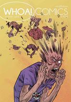 WHOA! Comics # 12