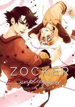 Fiothin: Zocker - Unplugged