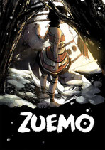 Fiothin: Zuemo