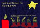 5 - st. Hornsatz: 2. St. Horn F  (WL)