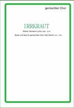 """Irrkraut"""