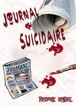 Journal suicidaire