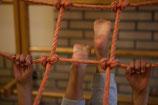 Proeverij 'Beter spelen en bewegen met kleuters' incl. ons boek