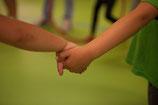 Kennismakingsbijeenkomst 'Beter spelen en bewegen met kleuters' incl. ons boek