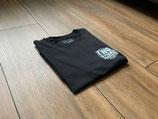 """Basic Shirt """"Circle Batch"""""""