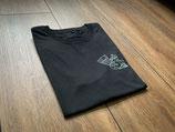 """Basic Shirt """"MTX"""""""