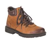 Cipo & Baxx Herren Schuhe Schnürschuhe Halbstiefel High Boots CS116 nabuk